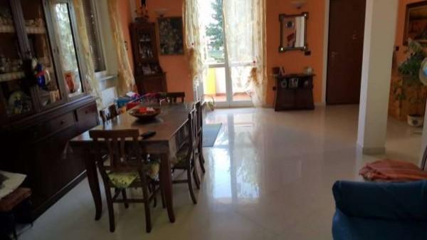 Villa in vendita a Alessandria, Cantalupo, Con giardino, 200 mq - Foto 9