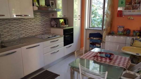 Villa in vendita a Alessandria, Cantalupo, Con giardino, 200 mq - Foto 8