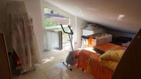 Villa in vendita a Alessandria, Cantalupo, Con giardino, 200 mq - Foto 5
