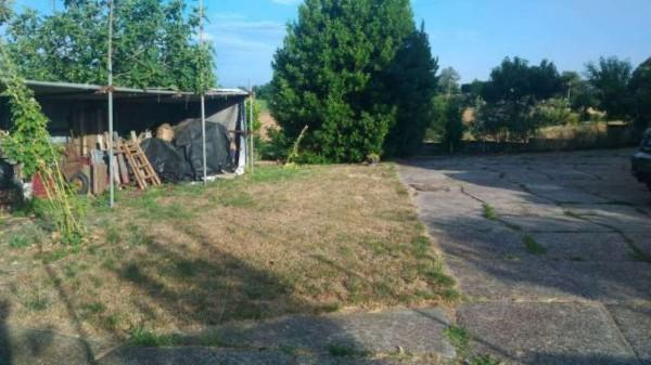 Villa in vendita a Alessandria, Valle San Bartolomeo, Con giardino, 160 mq - Foto 7