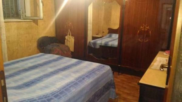 Villa in vendita a Alessandria, Valle San Bartolomeo, Con giardino, 160 mq - Foto 11