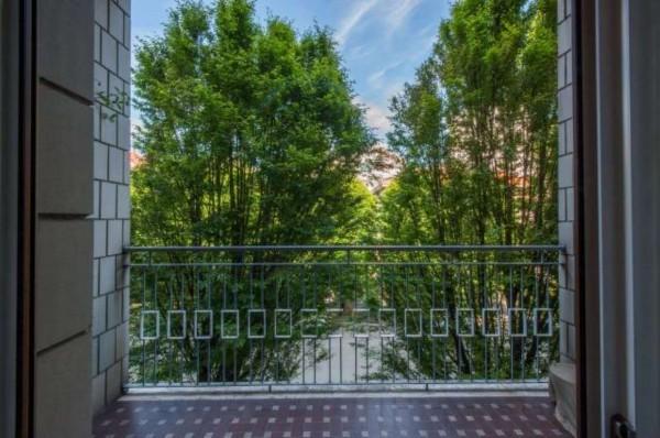 Appartamento in vendita a Alessandria, Pista, 90 mq - Foto 3