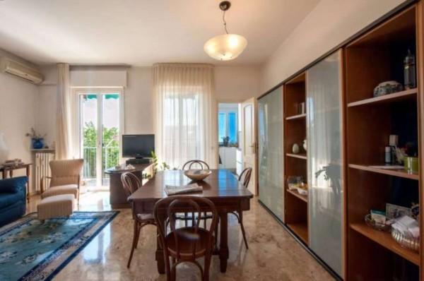 Appartamento in vendita a Alessandria, Pista, 90 mq - Foto 8