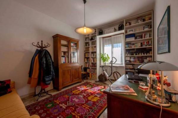 Appartamento in vendita a Alessandria, Pista, 90 mq - Foto 5