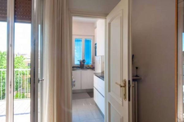 Appartamento in vendita a Alessandria, Pista, 90 mq - Foto 12
