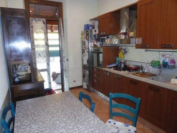 Villa in vendita a Alessandria, Litta Parodi, Con giardino, 252 mq - Foto 2