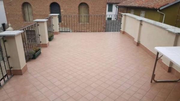 Villa in vendita a Alessandria, Litta Parodi, Con giardino, 252 mq - Foto 9