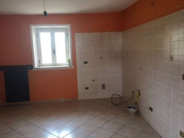 Villa in vendita a Alessandria, Villa Del Foro, Con giardino, 90 mq - Foto 7