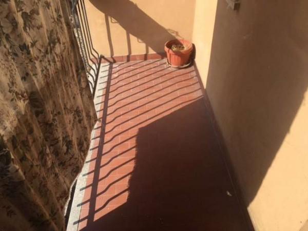 Appartamento in vendita a Alessandria, Con giardino, 95 mq - Foto 14