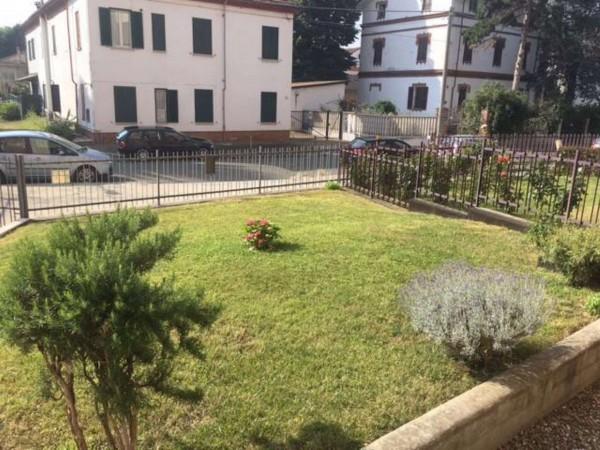 Appartamento in vendita a Alessandria, Con giardino, 95 mq - Foto 17