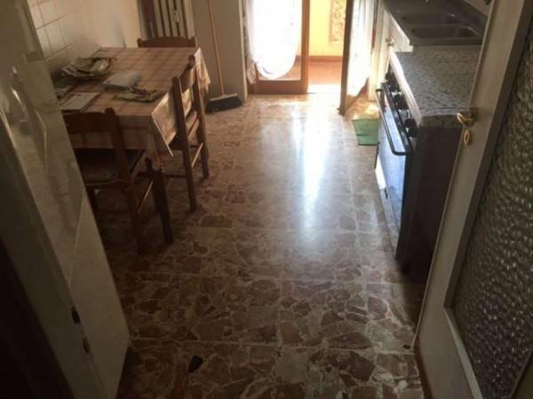 Appartamento in vendita a Alessandria, Con giardino, 95 mq - Foto 15