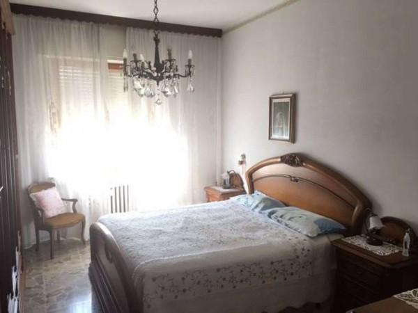 Appartamento in vendita a Alessandria, Con giardino, 95 mq - Foto 18