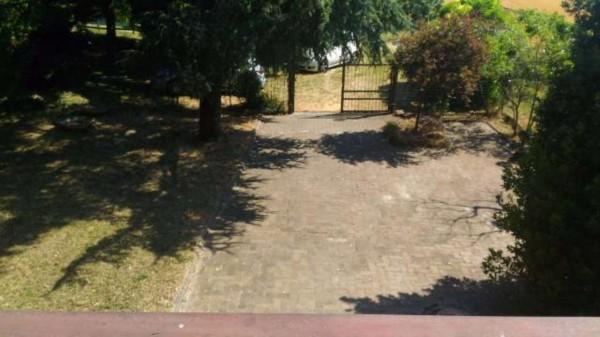 Casa indipendente in vendita a Alessandria, Valle San Bartolomeo, Con giardino, 160 mq - Foto 5