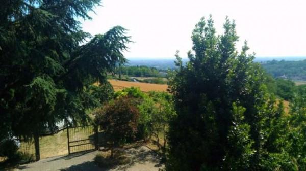 Casa indipendente in vendita a Alessandria, Valle San Bartolomeo, Con giardino, 160 mq - Foto 9
