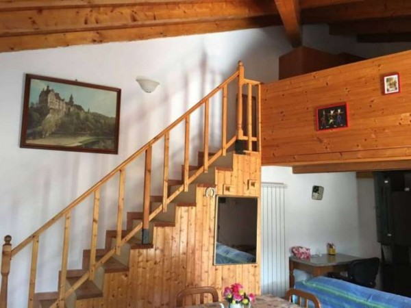 Villa in vendita a Alessandria, Spinetta Marengo, Con giardino, 250 mq - Foto 9