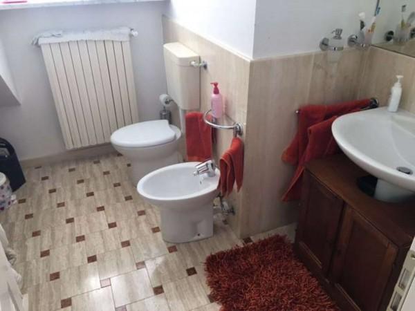 Appartamento in vendita a Alessandria, Pista, 180 mq - Foto 7