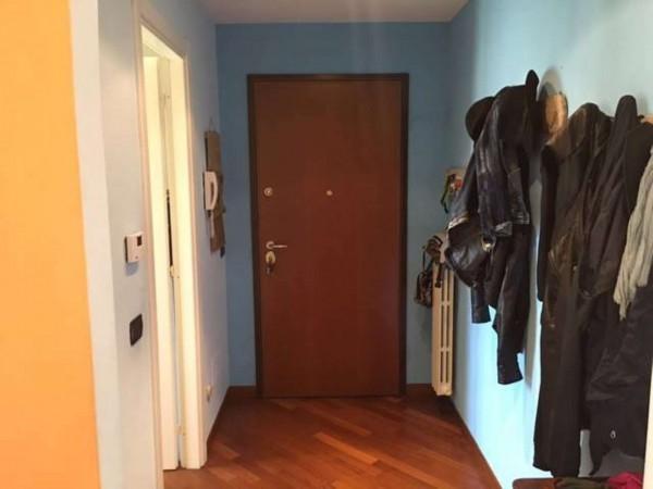 Appartamento in vendita a Alessandria, Pista, 180 mq - Foto 17