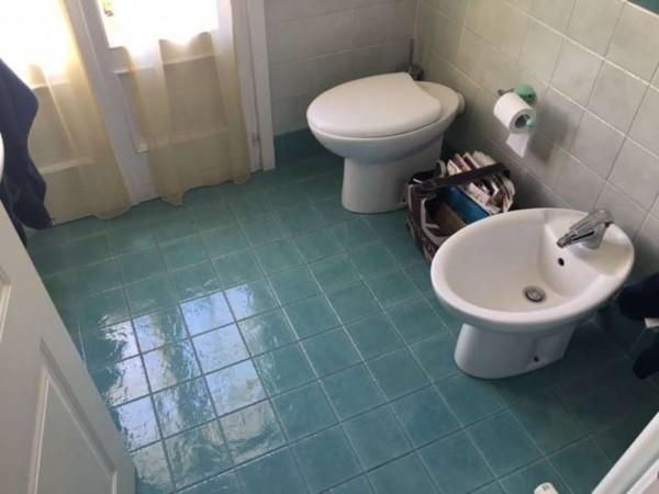 Appartamento in vendita a Alessandria, Pista, 180 mq - Foto 15