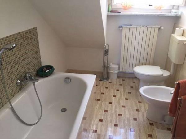 Appartamento in vendita a Alessandria, Pista, 180 mq - Foto 4