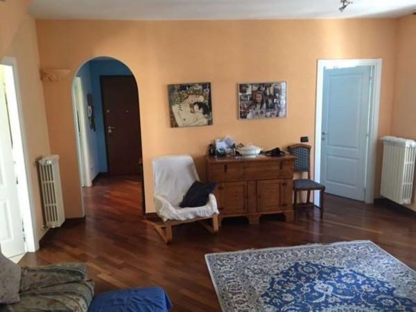 Appartamento in vendita a Alessandria, Pista, 180 mq - Foto 8