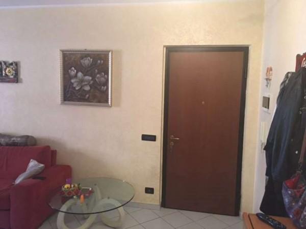 Appartamento in vendita a Alessandria, 90 mq - Foto 9