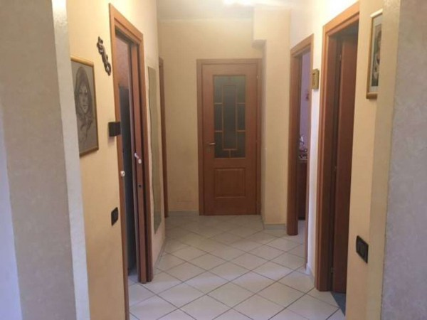 Appartamento in vendita a Alessandria, 90 mq - Foto 6