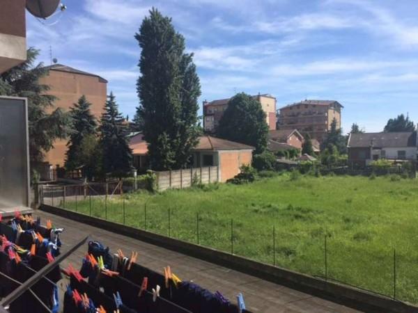 Appartamento in vendita a Alessandria, 90 mq - Foto 8