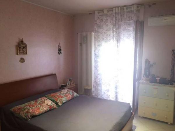 Appartamento in vendita a Alessandria, 90 mq - Foto 13