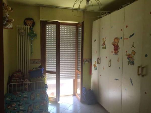 Appartamento in vendita a Alessandria, 90 mq - Foto 12