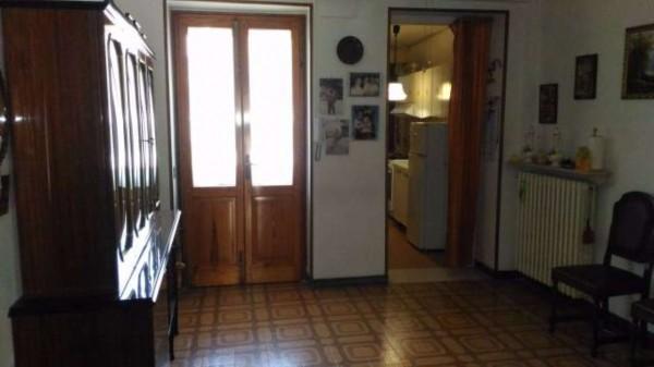 Casa indipendente in vendita a Alessandria, Castelceriolo, Con giardino, 130 mq - Foto 8