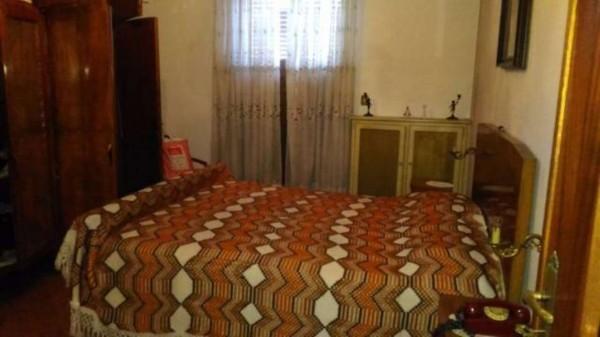 Casa indipendente in vendita a Alessandria, Castelceriolo, Con giardino, 130 mq - Foto 5