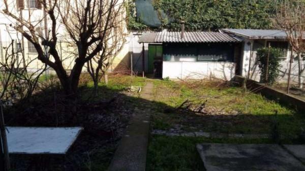 Casa indipendente in vendita a Alessandria, Castelceriolo, Con giardino, 130 mq - Foto 10