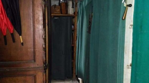 Casa indipendente in vendita a Alessandria, Castelceriolo, Con giardino, 130 mq - Foto 2