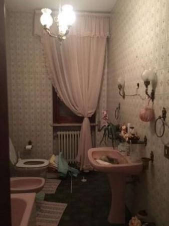 Villa in vendita a Alessandria, Litta Parodi, Con giardino, 280 mq - Foto 3