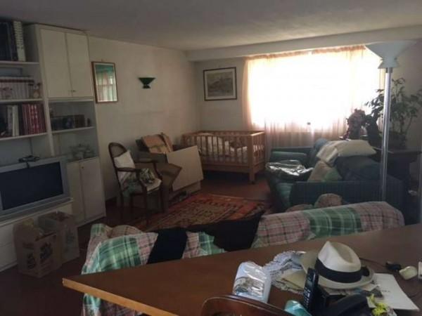 Villa in vendita a Alessandria, Litta Parodi, Con giardino, 280 mq - Foto 8
