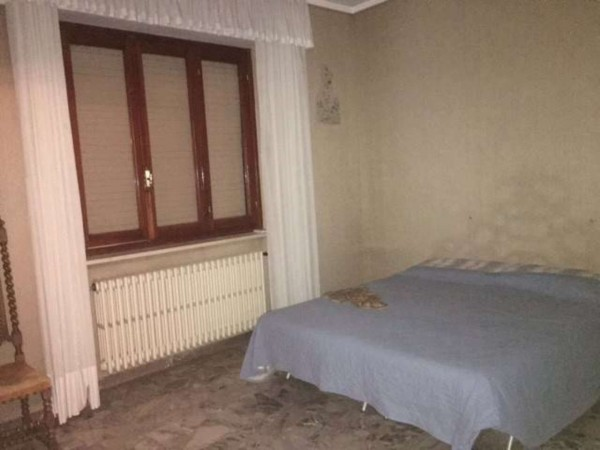 Villa in vendita a Alessandria, Litta Parodi, Con giardino, 280 mq - Foto 2