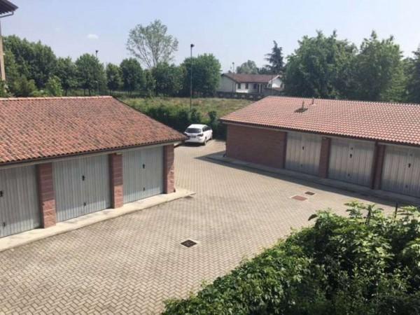 Appartamento in vendita a Alessandria, 90 mq - Foto 17