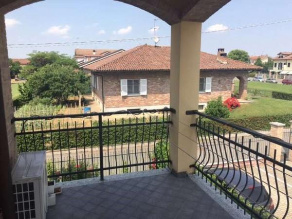 Appartamento in vendita a Alessandria, 90 mq - Foto 15