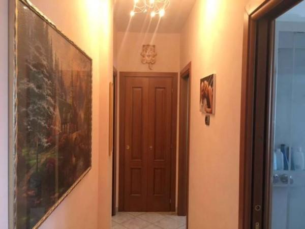 Appartamento in vendita a Alessandria, 90 mq - Foto 7