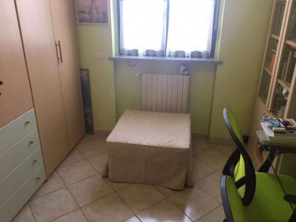 Appartamento in vendita a Alessandria, 90 mq - Foto 10