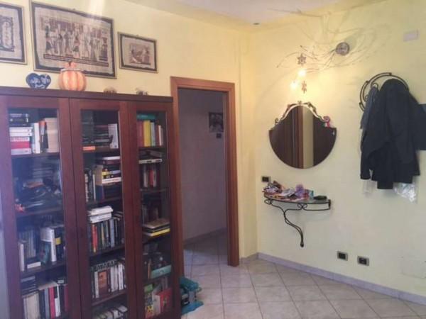 Appartamento in vendita a Alessandria, 90 mq - Foto 18