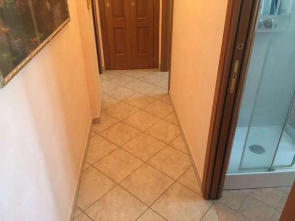 Appartamento in vendita a Alessandria, 90 mq - Foto 2