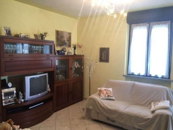 Appartamento in vendita a Alessandria, 90 mq - Foto 11