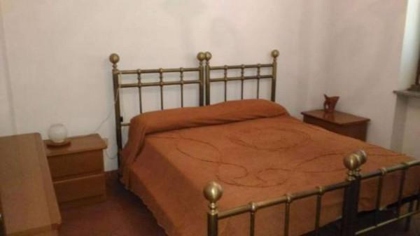 Villa in vendita a Alessandria, San Michele, Con giardino, 200 mq - Foto 4