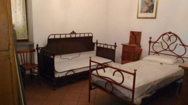 Villa in vendita a Alessandria, San Michele, Con giardino, 200 mq - Foto 3