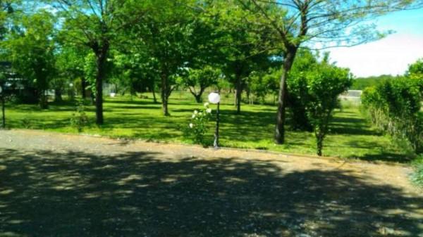 Villa in vendita a Alessandria, San Michele, Con giardino, 200 mq - Foto 17