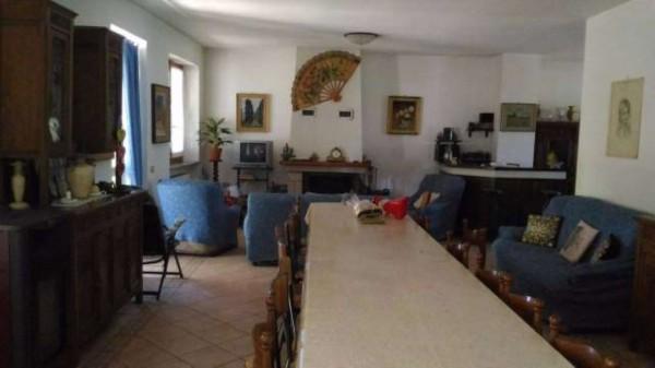 Villa in vendita a Alessandria, San Michele, Con giardino, 200 mq - Foto 8