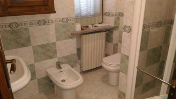 Villa in vendita a Alessandria, San Michele, Con giardino, 200 mq - Foto 5