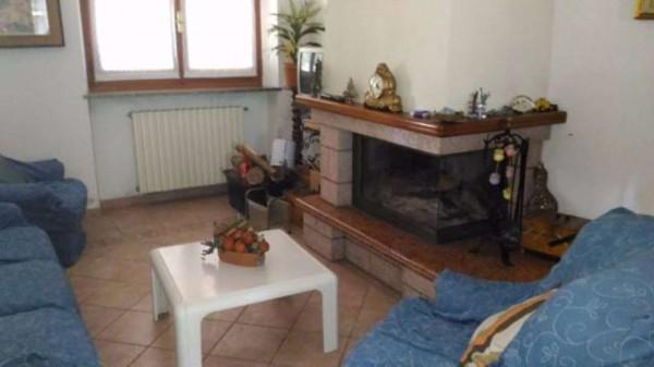 Villa in vendita a Alessandria, San Michele, Con giardino, 200 mq - Foto 7