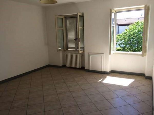 Villa in vendita a Alessandria, Valle San Bartolomeo, Con giardino, 140 mq - Foto 2